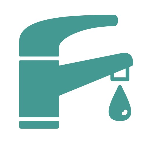 Hansgrohe Faucets Advanced Plumber Tampa, FL 33601