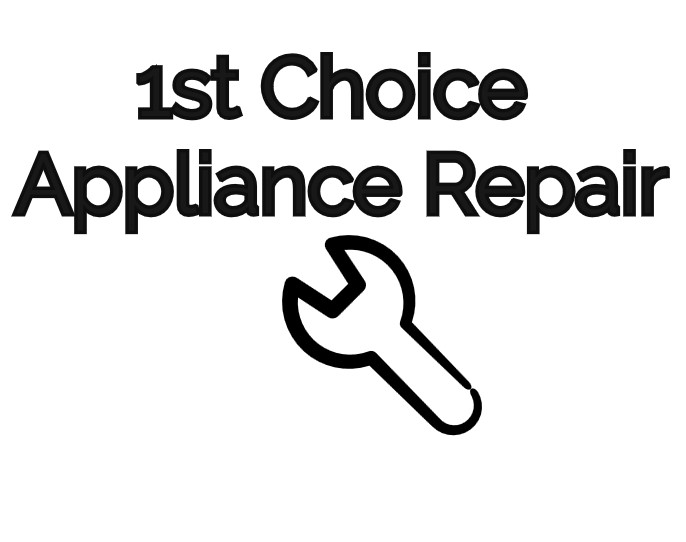 1st Choice Appliance Repair Tampa, FL 33602