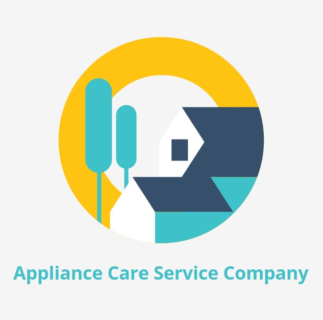 Appliance Care Service Company Tampa, FL 33602