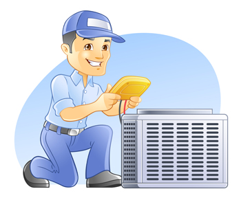Air On Demand Hvac Tampa, FL 33601