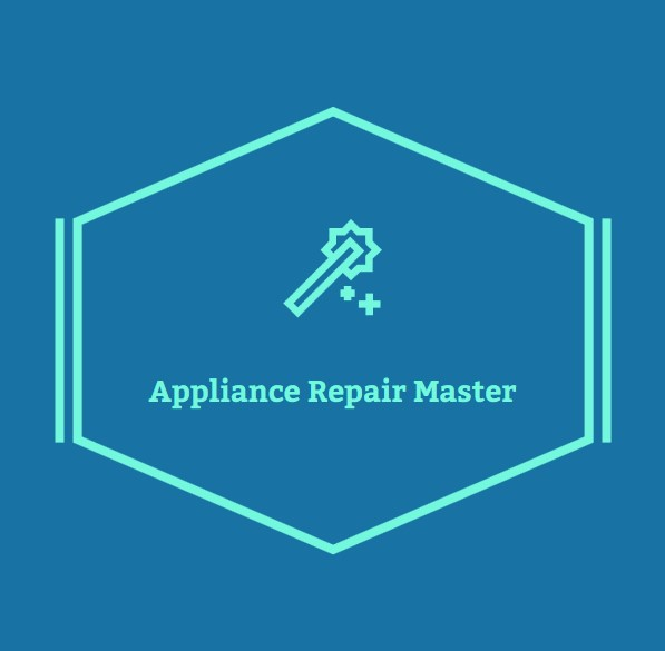 Appliance Repair Master Tampa, FL 33602