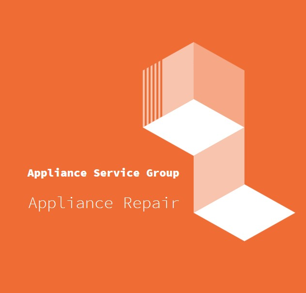 Appliance Services And Installation Tampa, FL 33602
