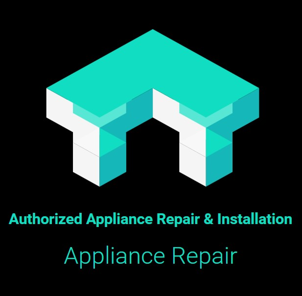 Authorized Appliance Repair & Installation Tampa, FL 33602