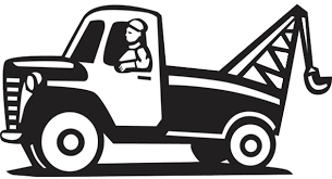Affordable Auto Towing Tampa, FL 33601