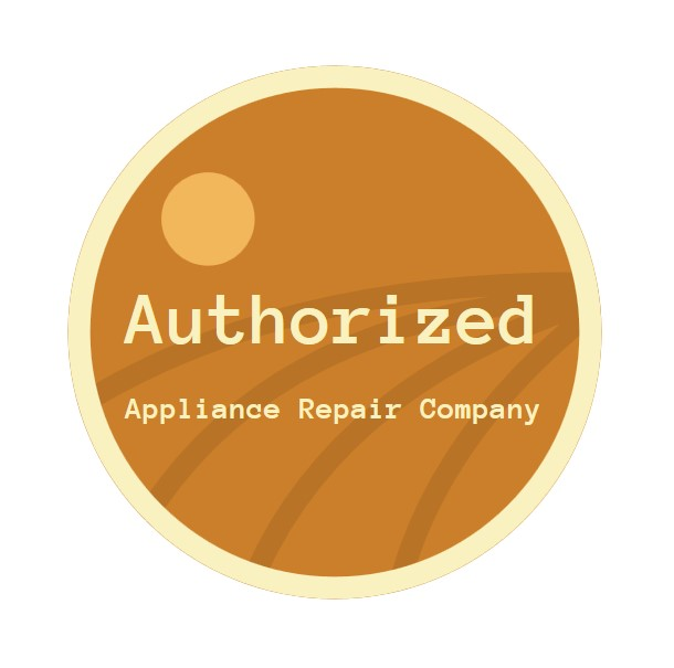 Authorized Appliance Repair Company Tampa, FL 33602