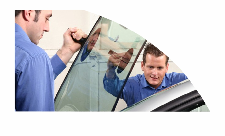 Mobile Auto Glass Repair Tampa, FL 33601