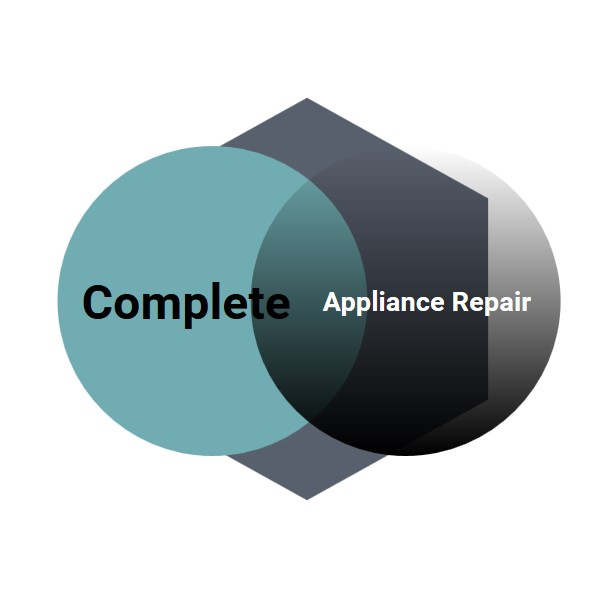Complete Appliance Repair Tampa, FL 33602