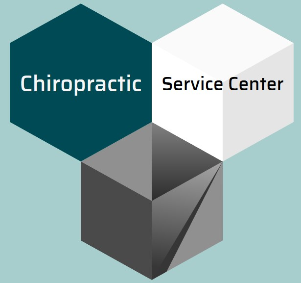 Chiropractic Service Center Tampa, FL 33601