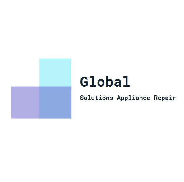 Global Solutions Appliance Repair Tampa, FL 33602