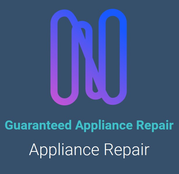 Guaranteed Appliance Repair