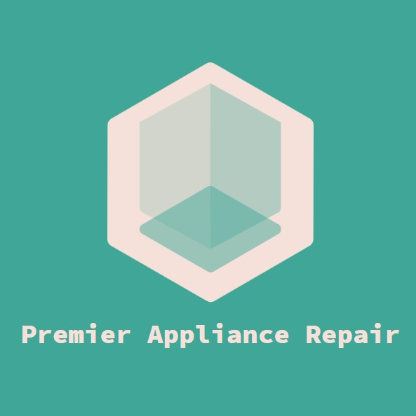 Premier Appliance Repair Tampa, FL 33602