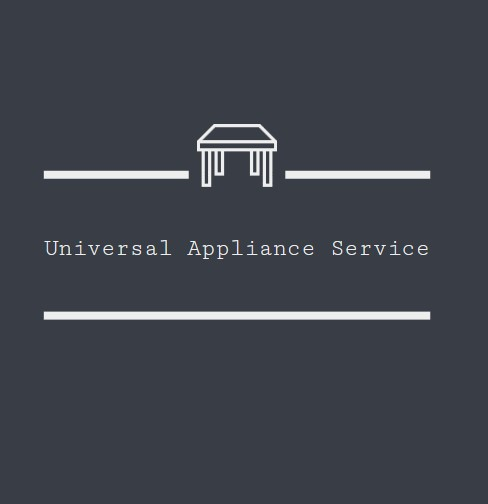 Universal Appliance Service Tampa, FL 33602