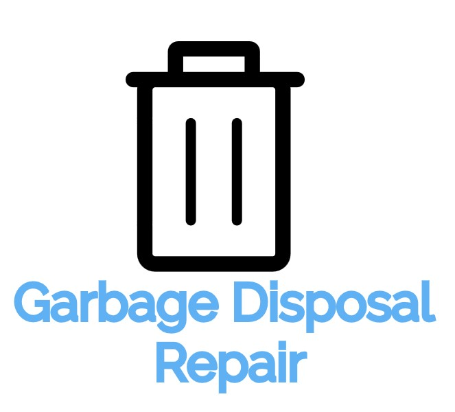 Garbage Disposal Repair Tampa, FL 33602