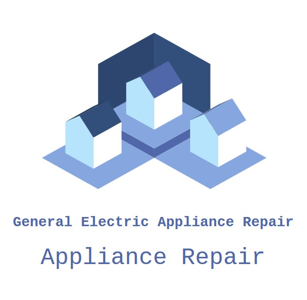 General Electric Appliance Repair Tampa, FL 33602